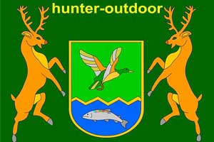 Hunter-Outdoor-logo-1