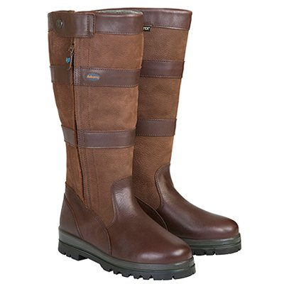 Dubarry Wexford 4