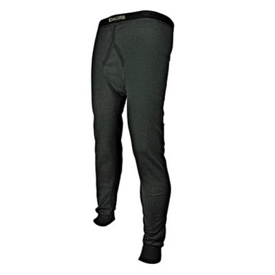 Thermo function TS 200 Lange onderpantalon (light) S