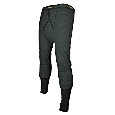 Thermo function TS 400 Lange onderpantalon S